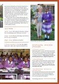 Nyhetsbrev, juni 2013 - Garissa - Page 3