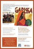 Nyhetsbrev, juni 2013 - Garissa - Page 4
