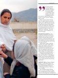 Här - Svenska Afghanistankommittén - Page 5