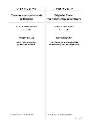 313 7 95 96 livres - Chambre des notaires belgique ...
