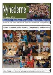 Nyhederne oktober 2012 med link.indd - Stjærskolen