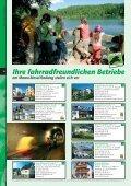 Maare-Mosel-Radweg - radwanderland.de - Seite 3