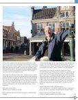 interview - Nederlandse Bond voor Pensioenbelangen - Page 4