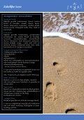 Zakelijke Luxe - Beachclub Royal - Page 2