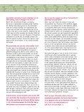 Nieuwsblad mei 2009 - Bouman GGZ - Page 5