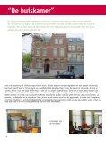 Nieuwsblad mei 2009 - Bouman GGZ - Page 6