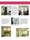 Nieuwsblad mei 2009 - Bouman GGZ - Page 7
