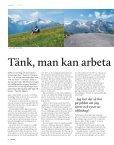 Nummer 1 januari - Sembo - Page 4