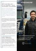 Ugens transport - Page 3