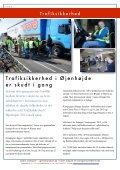 Ugens transport - Page 6