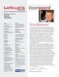 Logistiek Totaal april 2011 - Page 3