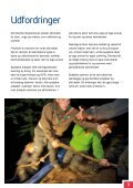 BLÅ SPEJDER - Myretuen Gruppe - Page 3