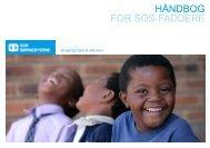 downloade hele bogen som PDF - SOS Børnebyerne