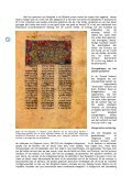 Visies op het Hooglied - Protestantse Gemeente Zevenaar ... - Page 3
