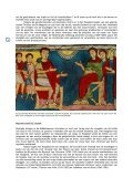 Visies op het Hooglied - Protestantse Gemeente Zevenaar ... - Page 4
