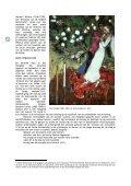 Visies op het Hooglied - Protestantse Gemeente Zevenaar ... - Page 5