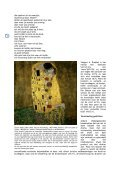 Visies op het Hooglied - Protestantse Gemeente Zevenaar ... - Page 7