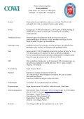 Instruktion - Viggo, Odense Orienteringsklub - Page 2