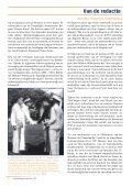 Overleden Generaal-majoor b.d. (SBH) R.F. Tabary ... - Page 4
