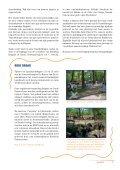 Overleden Generaal-majoor b.d. (SBH) R.F. Tabary ... - Page 5