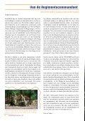 Overleden Generaal-majoor b.d. (SBH) R.F. Tabary ... - Page 6