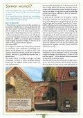 ZILVER BLAD - Groen Plus - Page 2