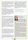 ZILVER BLAD - Groen Plus - Page 3