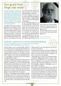 ZILVER BLAD - Groen Plus - Page 4