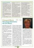 ZILVER BLAD - Groen Plus - Page 5