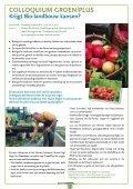 ZILVER BLAD - Groen Plus - Page 6