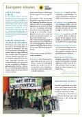 ZILVER BLAD - Groen Plus - Page 7