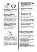 SN883-90CH/34(CE) SN883-100CH/34(CE) - Page 5