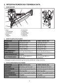 SN883-90CH/34(CE) SN883-100CH/34(CE) - Page 6