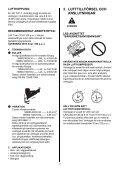 SN883-90CH/34(CE) SN883-100CH/34(CE) - Page 7
