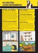 Lāzeri un eLektroniskās ierīces - Stanley - Page 2