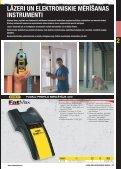 Lāzeri un eLektroniskās ierīces - Stanley - Page 3