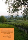 Ronse en de faciliteiten. Een visie van N-VA Ronse.pdf - Page 4