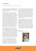 Ronse en de faciliteiten. Een visie van N-VA Ronse.pdf - Page 5