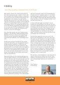 Ronse en de faciliteiten. Een visie van N-VA Ronse.pdf - Page 7