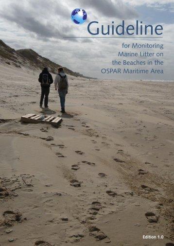 100 metre - OSPAR Commission