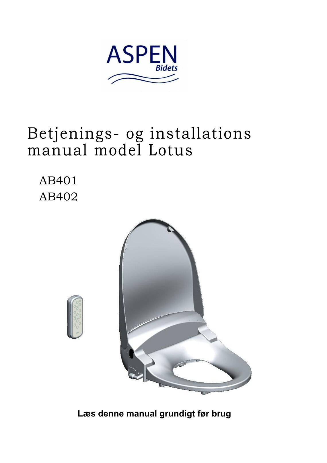 Cool 4 Free Magazines From Toilet Bidet Dk Cjindustries Chair Design For Home Cjindustriesco