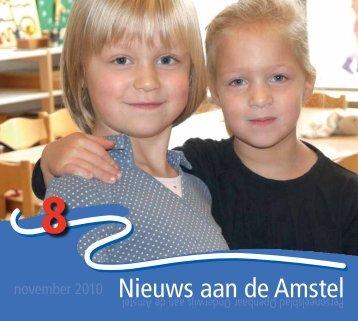 Preview - Openbaar onderwijs aan de Amstel