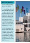TAPIOLA SINFONIETTA - Page 2