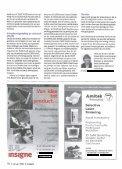 Inbreuk loont niet - CMS Derks Star Busmann - Page 2