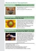 La Tulipe Chapeau! - Kees van de Wetering - Page 4