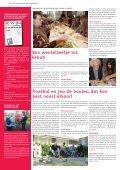 Kidsclub Oranjehuis: elke maand een feestje Jetske Schimmel ... - Page 2