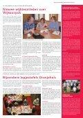 Kidsclub Oranjehuis: elke maand een feestje Jetske Schimmel ... - Page 3