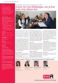 Kidsclub Oranjehuis: elke maand een feestje Jetske Schimmel ... - Page 4
