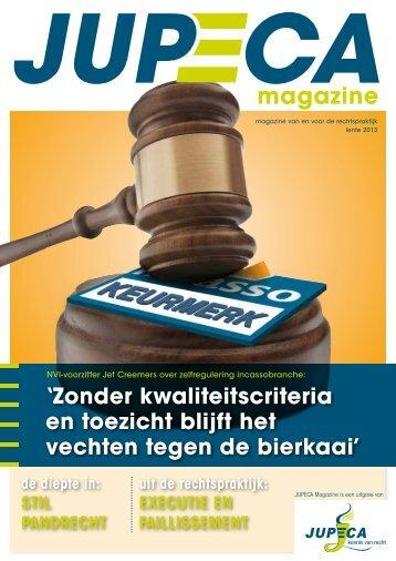 Download als PDF - Jupeca