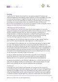 Effectiever aanbesteden van INTERIEURBEPLANTING - Vhg - Page 4